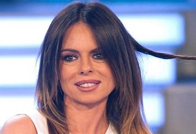 I telespettatori chiedono le sue scuse — Paola Perego Instagram