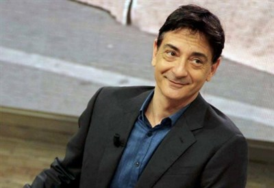Paolo Fox - La Presse