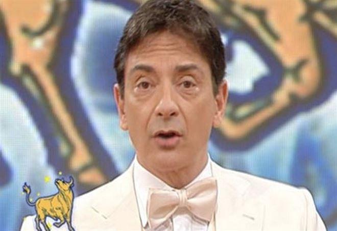 OROSCOPO DI PAOLO FOX, CLASSIFICA SETTIMANALE 28 MAGGIO-3 GIUGNO/ Leone sul podio di Mezzogiorno in famiglia