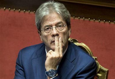 SCENARIO/ Sfida Renzi-Gentiloni, ecco chi può vincere