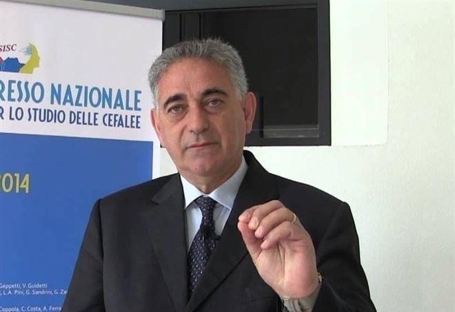 Paolo Martelletti, Lapresse