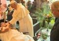LETTERA/ Padre Aldo: Giuseppe paralitico e papa Francesco, la gioia di appartenere a Gesù