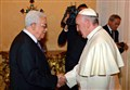 MIDDLE EAST/ Bishop Shomali:  This is how Francis can bring peace to Israel and Palestine
