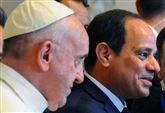 PAPA IN EGITTO/ Perché i giovani musulmani applaudono Francesco più di ulema e imam?