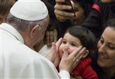 """PAPA/ Aborto, chi sono i """"sicari"""" di cui parla Francesco?"""