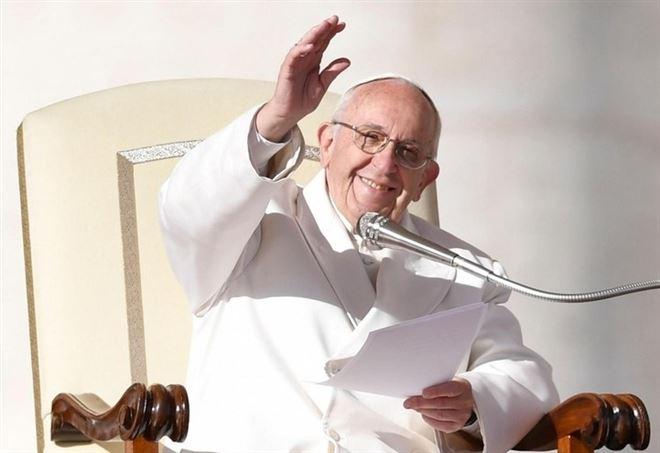 Appello del Papa per il summit inter-coreano: servono artigiani di pace