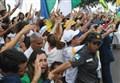 DIARIO DA RIO/ Come vi sentireste se il Papa volesse dire il Padre Nostro con voi?
