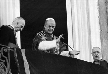 LETTURE/ Università Cattolica, lo spartiacque degli anni 80 e la riforma ignorata