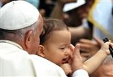 PAPA/ Spadaro (Civiltà Cattolica): Francesco chiede di aprirci al Mistero, non di fare ...