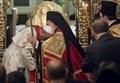PAPA/ La Pasqua di Francesco, un esempio di valori (non negoziabili) all'opera