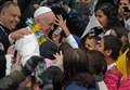 DIARIO DA RIO/ Nella favela con papa Francesco ballando la bossa nova del cuore