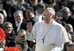 PAPA IN TURCHIA/ Padre Monge: Francesco cerca il patto con il vero islam contro il nichilismo