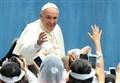 CRISTIANI UCCISI/ Padre Greiche: ora l'Isis vuol colpire il Papa