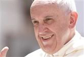 """PAPA/ Francesco mette in guardia i cristiani che """"snobbano"""" la Chiesa visibile"""