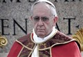 SYRIA/ Unpunished or unchanged? The Pope's response