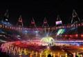 PARALIMPIADI LONDRA 2012/ Assunta Legnante oro con record del mondo nel getto del peso