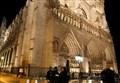 BOMBA A NOTRE DAME/ Prove di strage in Europa, la risposta viene da al Azhar