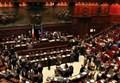 CAOS RIFORME/ Martina: a settembre il passo avanti per il nuovo Senato