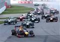 DIRETTA / Formula 1 F1 gara live: bandiera a scacchi, vince Hamilton, secondo Vettel, terzo Bottas! (Gp Canada 2016 Montreal, oggi 12 giugno)