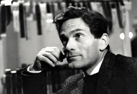 CONVERSAZIONI A MILANO/ Don Giussani e Pasolini: riscoprirsi uomini, oggi