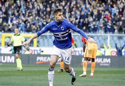 Juventus/ Calciomercato News: contatti per Schick, si ripete l'operazione Caldara?