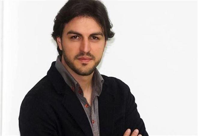 Palermo: inchiesta Bagheria, Procura aveva chiesto arresto Cinque (M5S)