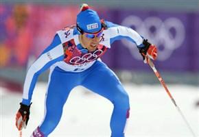 DIRETTA / Federico Pellegrino medaglia d'oro nella sprint tl ai Mondiali sci di fondo 2017, info streaming video e tv (oggi 23 febbraio)