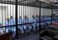 Alabama, 83enne giustiziato con la pena di morte/ E' il condannato più anziano di sempre
