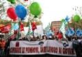RIFORMA PENSIONI 2017/ Legge di bilancio, sindacati pronti a manifestazione (ultime notizie)