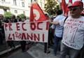 Riforma pensioni/ Berlusconi contro euro, Ciampi e Prodi (ultime notizie)