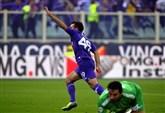 Giuseppe Rossi operato/ News Fiorentina: altro infortunio al ginocchio, calvario infinito