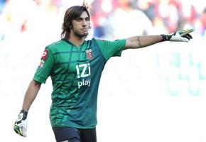 Video/ Genoa-Fiorentina (1-1): autogol di Tatarusanu, gol di Rodriguez (Serie A sabato 31 gennaio 2015, 21^ giornata)