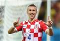 CALCIOMERCATO INTER / News, Ufficiale: Joel Obi si trasferisce al Torino. Notizie 2 e1 luglio (aggiornamenti in diretta)