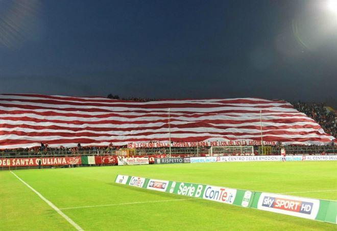 Pronostici Serie B 4^giornata (LaPresse)