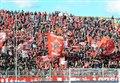 Risultati Serie B / Classifica aggiornata: ribaltone Ternana, ora il Pescara! Diretta gol live score