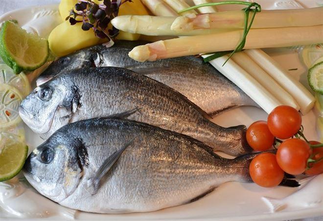 Koi Pla, il piatto tipico thailandese, è cancerogeno
