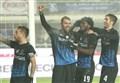 Pagelle/ Atalanta Pescara (3-0): Fantacalcio, i voti della partita (Serie A 29^ giornata)