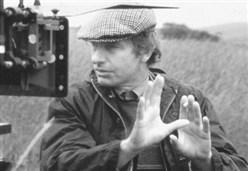 PETER WEIR/ Da L'attimo fuggente a The Way Back, i 70 anni di un cantastorie del cinema