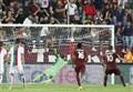 Diretta / Trapani-Novara (risultato finale  2-1) info streaming video e tv: i siciliani ritrovano la vittoria (Serie B 2017, oggi 21 gennaio)