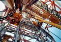 SPILLO/ La verità insabbiata sulle trivelle per gas e petrolio