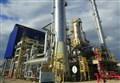 GEO-FINANZA/ Petrolio e dollaro, la nuova tattica degli Usa che sfida il mondo