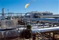 SPY FINANZA/ I guai del petrolio arrivano sui mercati