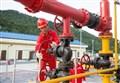 SPY FINANZA/ Usa-Cina, la sfida ora passa dal petrolio