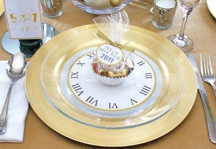 ADDIO 2012, BUON ANNO 2013!/ L'esperta: cenone e brindisi, i consigli e i trucchi per una serata perfetta