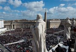 LETTURE/ Quella critica della scelta religiosa che va da Giussani a Bergoglio