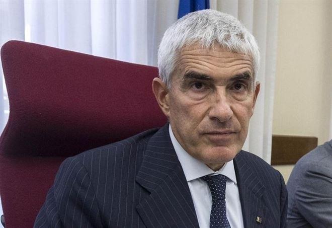 Ultime Notizie, Sergio Mattarella - La Presse