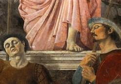 LETTURE/ Cristo e il male del secolo, da dove nasce il dialogo