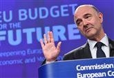 L'UE BOCCIA LA MANOVRA/ 2. Ma l'Italia può vincere lo scontro con Bruxelles