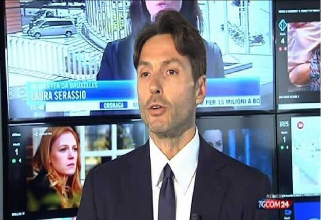 Pirati on demand: Sky e Mediaset gratis, nei guai un maceratese