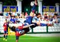 Calciomercato Genoa/ News, Sambuco: Pinilla-Matri attacco super. Pazienza con Lestienne (esclusiva)